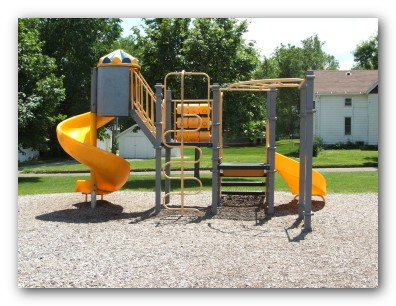 clay st jungle gym.jpg